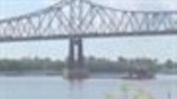 2012-07-19 粵語新聞: 美國農業部長將更多地區列為旱災災區