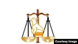 Law Society of Zimbabwe