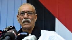 HRW appelle la RASD à fournir des preuves contre 3 dissidents détenus