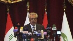 وزير نفت عراق: تا پايان ۲۰۱۱ توليد نفت به ۳ ميليون بشکه در روز می رسد