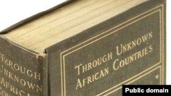Kitaaba kana Dr.Arthur Smith kana qaraa bara 1897 eegee ammoo bara 2008 irra deebihanii barreessanii, waan Oromoo dansaa hedduu dubbata