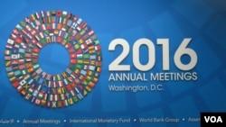 Apoio do FMI implica observância de compromissos, relembram analistas guineenses