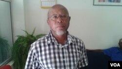 Eleições em Cabo Verde: Líder do PTS fala à VOA 2:00