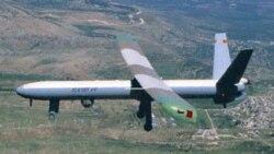 هدف قرار دادن تروريست ها در پاکستان توسط جنگنده های بدون سرنشين بررسی می شود