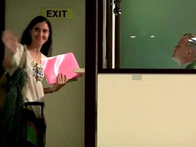 La bloguera cubana Yoani Sánchez prepara visita a Nueva York