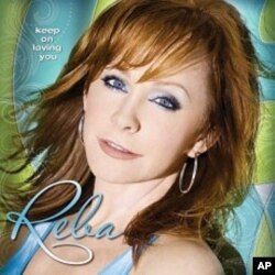 Reba McEntire's 'Keep On Loving You' Debuts on New Label