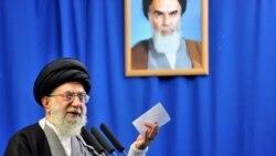 مروری بر روزنامه های صبح تهران