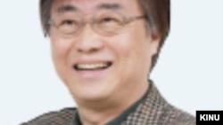조민 한국 통일연구원 선임연구위원.
