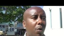MRC na amani katika jimbo la Pwani Kenya - VOAmitaani