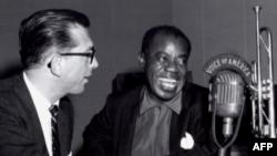 Uillis Konover, një nga njohësit më të mirë të xhazit në Amerikë