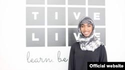 Yasmin Mohamed Abdalla