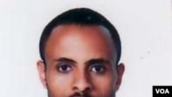 Dr. Tolawaaq Qajeelaa