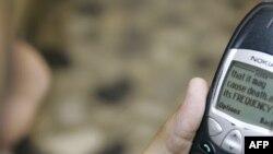 EU quan tâm sâu sắc đến việc kết án người gởi tin nhắn tại Thái Lan