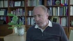 'Yabancı Yatırımcılara Türk Vatandaşlığı Ekonomiyi Canlandırmaz'