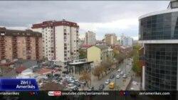 Kosovë, ankesat e partive për rezultatin e zgjedhjeve
