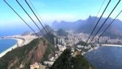 Amerikanci najbrojniji navijači u Rio de Janeiru