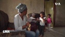 Droit à la propriété : meilleures perspectives pour les femmes au Zimbabwe