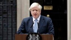 Brexit ႏုတ္ထြက္ေရး ဟန္႔တားျခင္းမျပဳဖုိ႔ ပါတီ၀င္အမတ္ေတြကုိ ၀န္ႀကီးခ်ဳပ္ သတိေပး