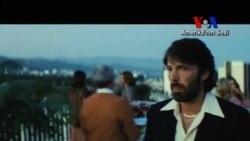 "ABD'de Gişe Rekoru Kıran Film: ""Argo"""