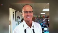Man Who Shot Cecil the Lion Speaks Out