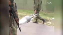 Україна втратила 65% військової техніки, армії немає - військовий експерт