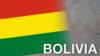 EMD 7-13 / Bolivia afectada por el incremento del contrabando