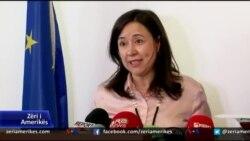 Reforma në drejtësi, mbërrin në Tiranë misioni ndërkombëtar i monitorimit