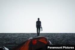 فیلم «ورود» از «دنیس ویلنوو»