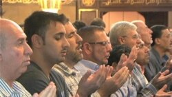 Community Leaders Anticipate High Arab-American Voter Turnout