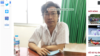 Việt Nam bắt Facebooker từng làm báo vì 'nói xấu Đảng, Nhà nước'