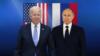 바이든-푸틴 내달 16일 제네바서 정상회담