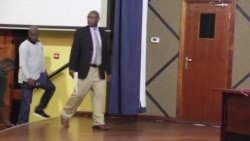 Rwanda: Amatora Yahinduye Iki mu Nteko Ishinga Amategeko?