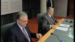 2011-11-09 粵語新聞: 建立希臘臨時政府辯論進入第三天
