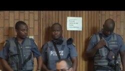 Moçambique: Extradição de ex-ministro Chang tem novos contornos