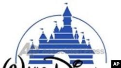 """Музеј во чест на """"таткото"""" на Мики Маус"""