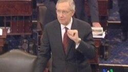 2011-10-21 粵語新聞: 美國參議院否決奧巴馬創造就業提案