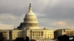 Fraksi Republik dalam Senat Amerika menghambat lolosnya perjanjian PBB yang bertujuan untuk melindungi kaum penyandang cacat dari diskriminasi (Foto: dok).