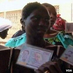 Demokratizacija Zapadne Afrike – nade i strahovanja