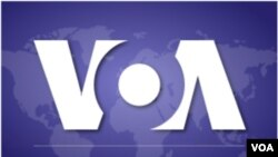 Emissão Vespertina: Fim de Semana
