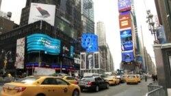 EE.UU: Decrece población hispana