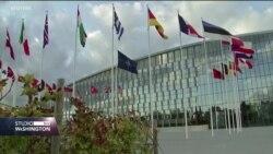 Eksperti: Amerika i Evropa će ravnopravno odlučivati o budućnosti NATO