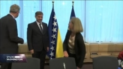 EU: Povećanje akciza je put prema finansijskoj stabilizaciji