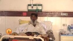 بلوچستان میں امراض قلب کا ایک بھی اسپتال نہیں