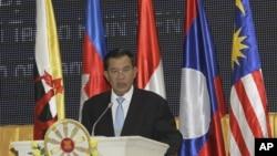 Nhiều thành viên ASEAN đổ lỗi cho Campuchia, hiện là chủ tịch khối, vì đã chịu ảnh hưởng của Trung Quốc
