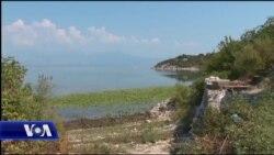 Mal i Zi: Vështirësitë ekonomike në rajonin e Krajës