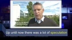 Học từ vựng qua bản tin ngắn: Speculation (VOA)