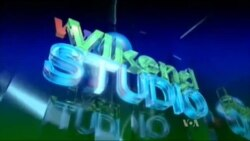 Vikend studio (subota)