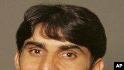 مصباح الحق پاکستان ٹیسٹ کرکٹ ٹیم کے کپتان مقرر