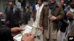 د سوداګرۍ خونې وايي چې ډېر شمېر سوداګرو له افغانستان څخه ترکیې ته پانګې انتقال کړي دي