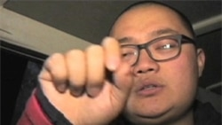 China Champions Selfless Patriot to Combat Social Woes
